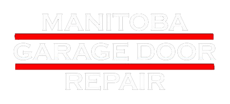 Manitoba Garage Door Company
